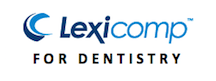 lexicompdentistry.png