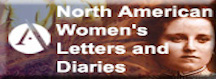North American Womens Letters