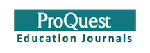 Proquest Educational Journals