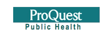 ProQuest Public Health