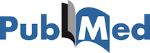 MEDLINE - PubMed