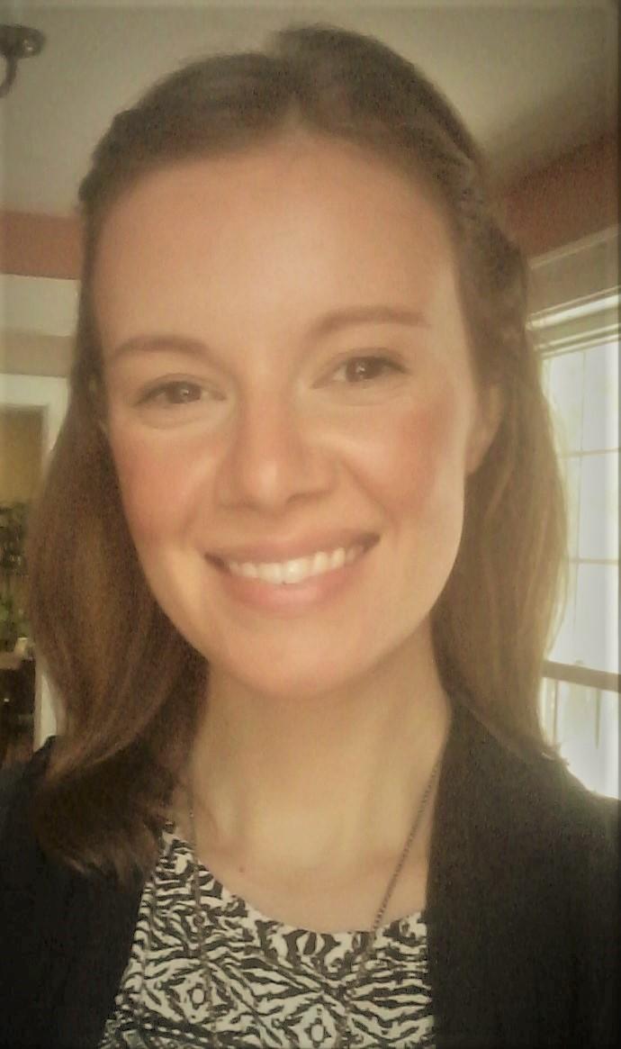 Erin Benner
