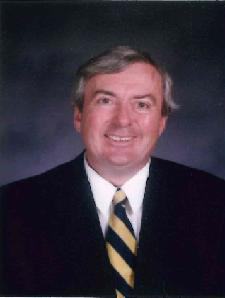 Albert J. Cunningham