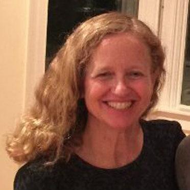 Ann Lee Burch