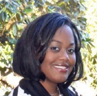 Whitney Hamilton