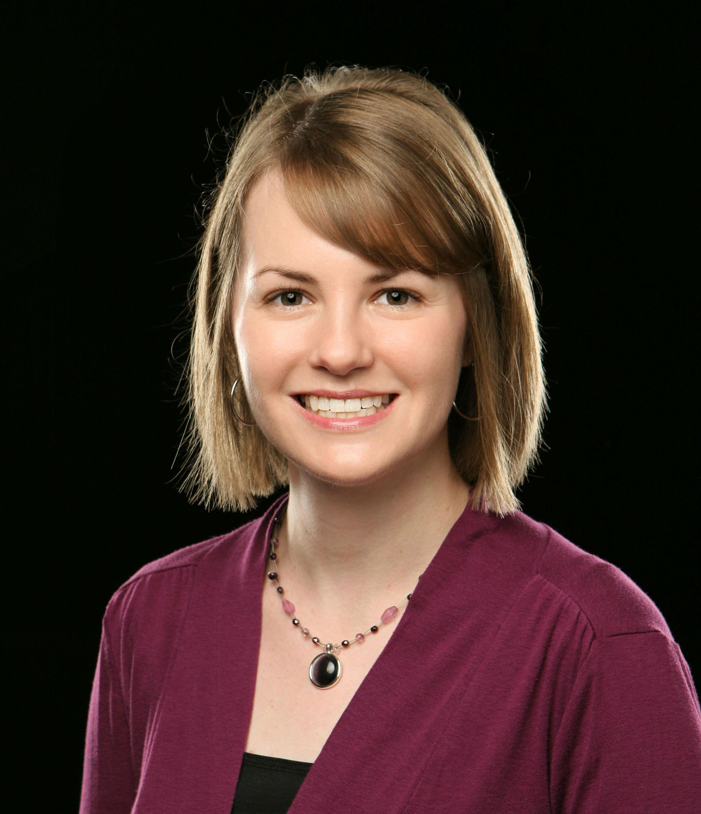 Deborah Hutcheon