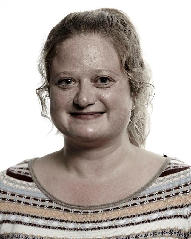 Lisa DiFedele