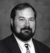 David Keller Trevaskis