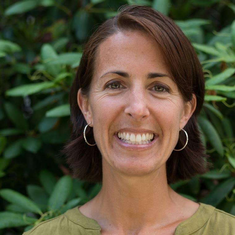 Jennifer Gunderman