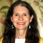 Kathleen Welch