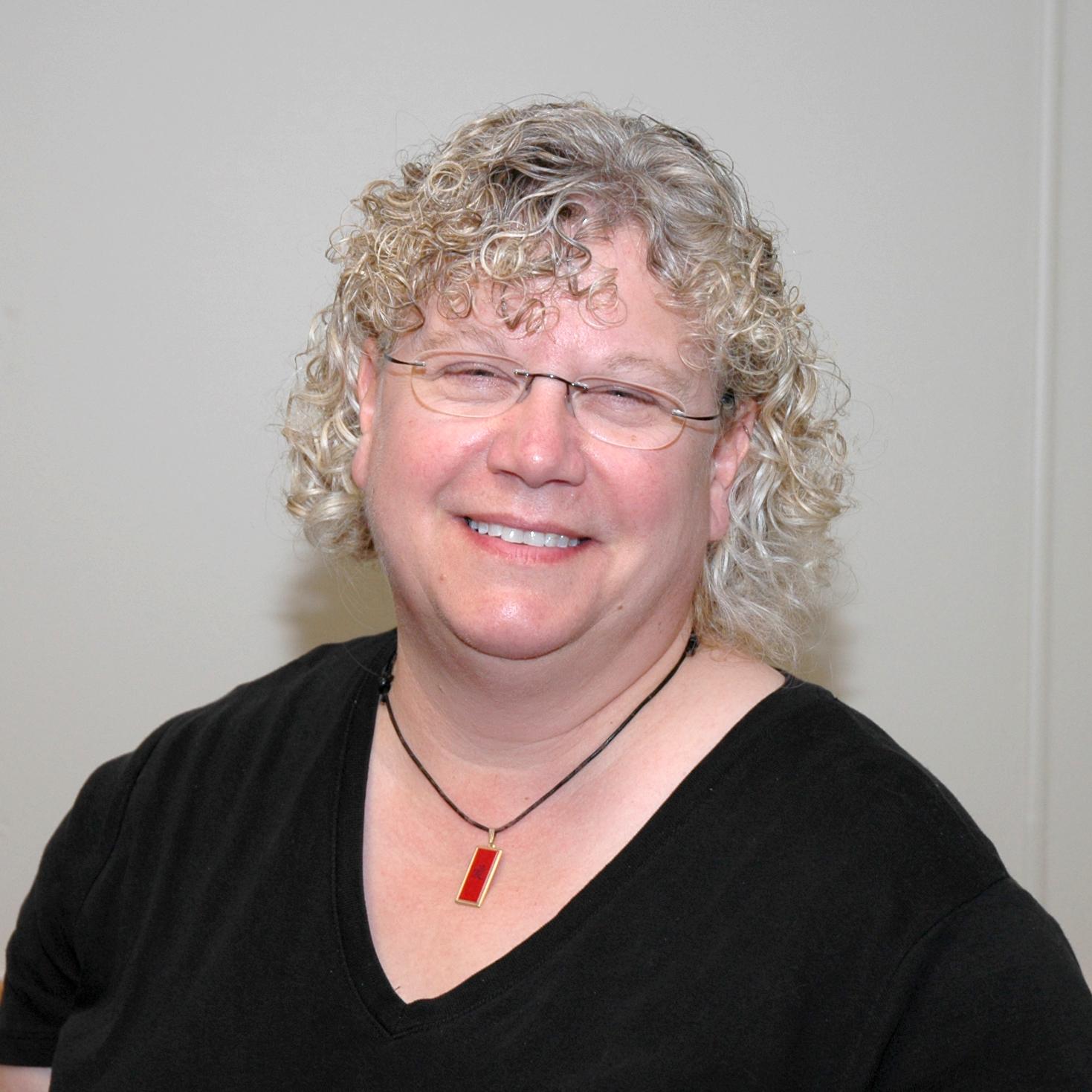 Cindy F. Altomari
