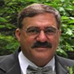 Donald C. Cannan