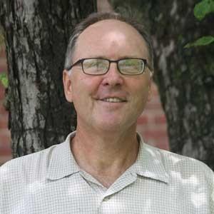 Edmund Klinkerch