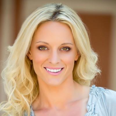 Jill McMillin