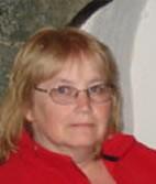 Karen Deterding