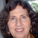 Lee Anna Stirling