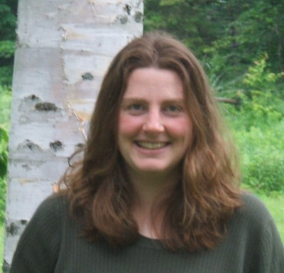 Lori Koban