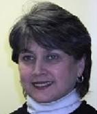 Marylin Newell