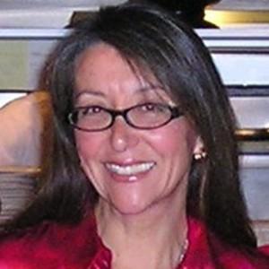 Marta Frisardi