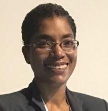 Rachaline Napier