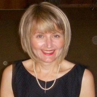 Patricia A. Poteat