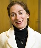 Sabrina Kurtz-Rossi