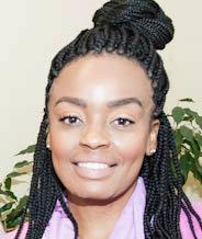 Kenyatta Stephens