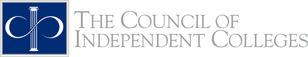 the council of independent collegs logo