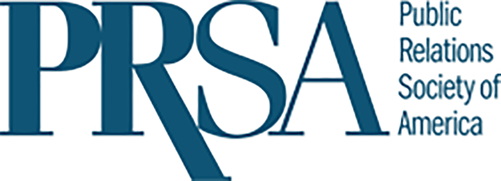publica relations society of america logo