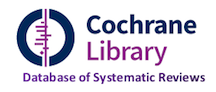 Coch Data B Systematic Reviews