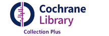 Cochrane Collection Plus
