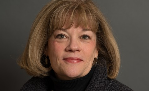 Karen T. Pardue has been elected a distinguished fellow of the National Academies of Practice (NAP)